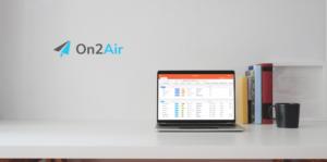 On2Air_ResourcesHeader