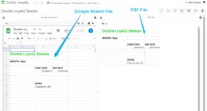 amplify_sheets file plus pdf