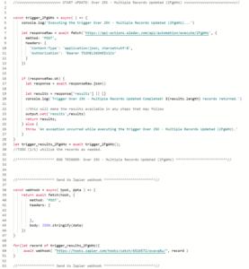 entirescript_zapierwebhook