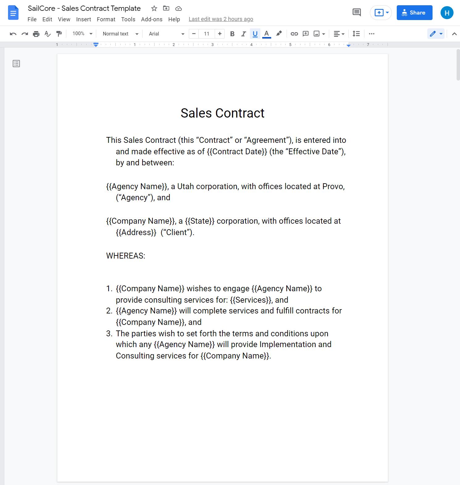 salescontract_template_googledocimage