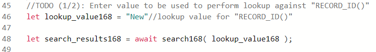 searchleadstopayout_TODO1